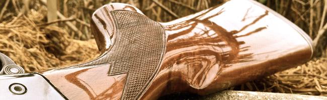 Les vrais chiffres sur les accidents de chasse