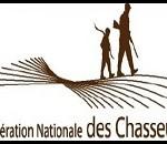 La Web tv de la FNC: Chasseur de France TV