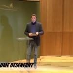 Chasseur de France TV: épisode 2