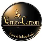Verney-Carron, fabricant français de fusils de chasse
