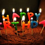 Le blog du chasseurdudimanche fête ses 1 an