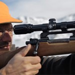 Vidéo sur la chasse en montagne, par la fédération des chasseurs de Savoie