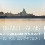 Lille Grand Palais accueille la 1ère édition de Saison de Chasse
