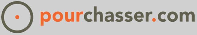 pourchasser.com, annonces gratuites pour la chasse
