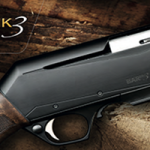 carabine Browning