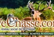 Wechasse