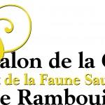 Rambouillet : 20ème édition du Salon de la Chasse