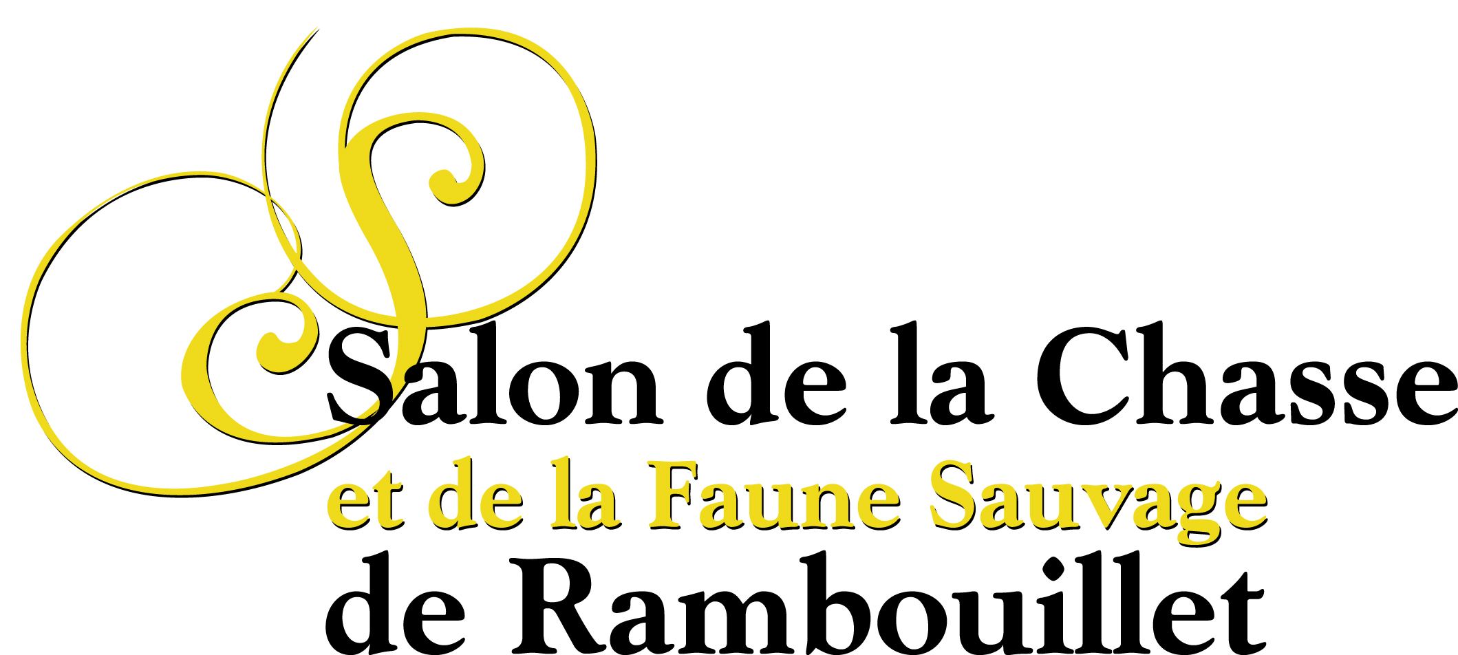 Salon de la chasse de rambouillet 20 me dition for Salon rambouillet