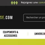A la découverte de la plateforme France-chasse.com