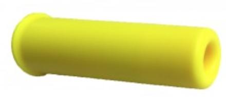 L'appeau à renard Predatorcall 3 en vente chez Plumaffut