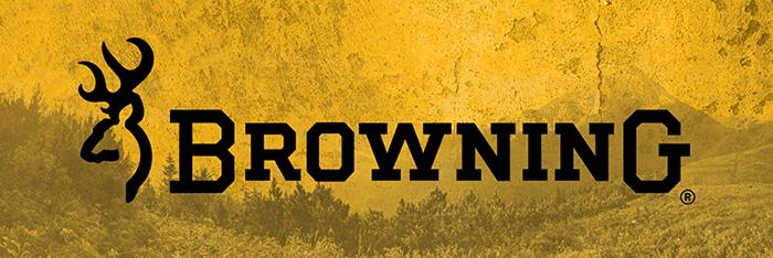 Browning : découvrez l'histoire de ce célèbre fabricant d