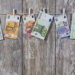7 milliards d'euros : ce que représente le poids de la chasse française