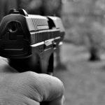 Comment choisir son pistolet à plomb ?