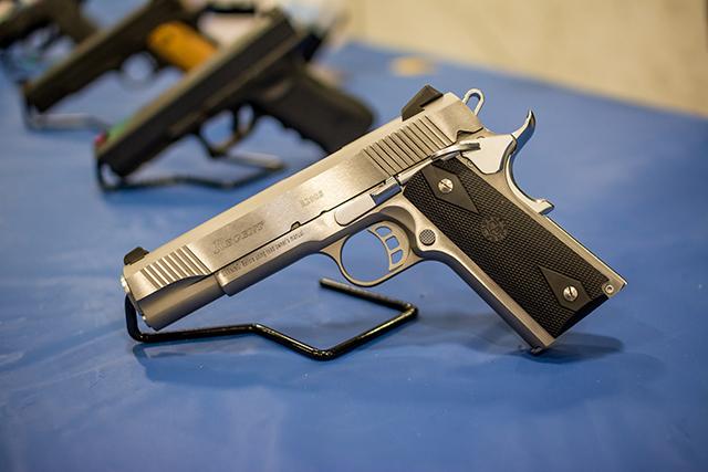 Choisir son pistolet à plomb : comment faire ?