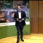 Episode n°1 de la Web Tv FNC