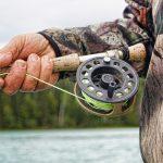 Séjour de pêche en Islande
