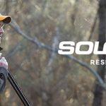 Solognac, la marque de chasse de Décathlon