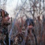 Comment bien imperméabiliser sa veste de chasse : nos astuces